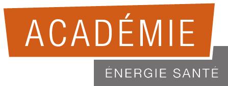 Académie Énergie Santé